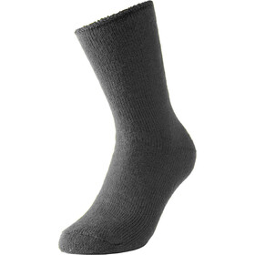 Woolpower 600 Socks Unisex grey